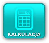 kalkulacja-kosztow-w-firmie