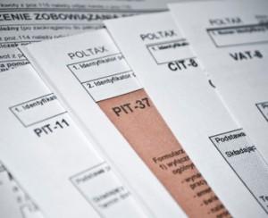 zeznania-podatkowe
