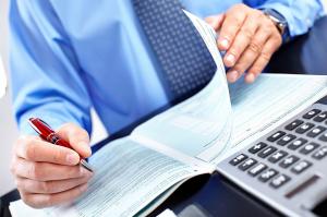 skonsolidowane-sprawozdanie-finansowe