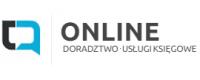 księgowość, doradztwo online